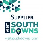 Vsd Supplier Member Logo